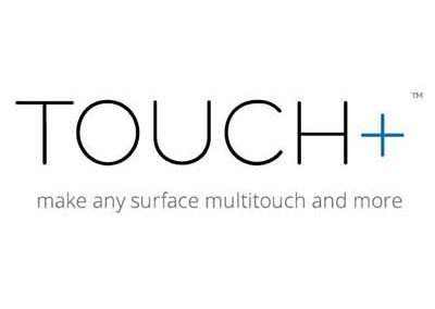 Touch+