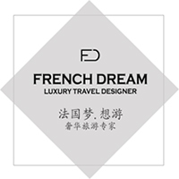 French Dream Travel