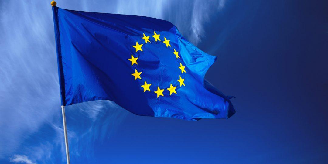 Union Européen-UE