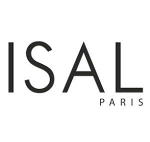 ISAL PARIS FASHION BUSINESS SCHOOL