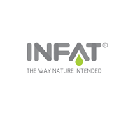 INFAT ADVANCED LIPIDS