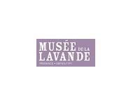 Musée de Lavande