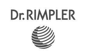 Dr.Rimpler