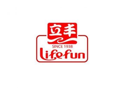 Lifefun