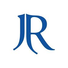 Jean Rousseau Paris