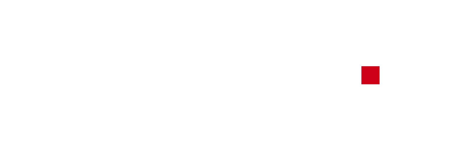 中國創意行銷&數位廣告公司